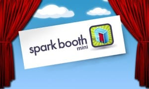 Sparkbooth Mini Screenshot